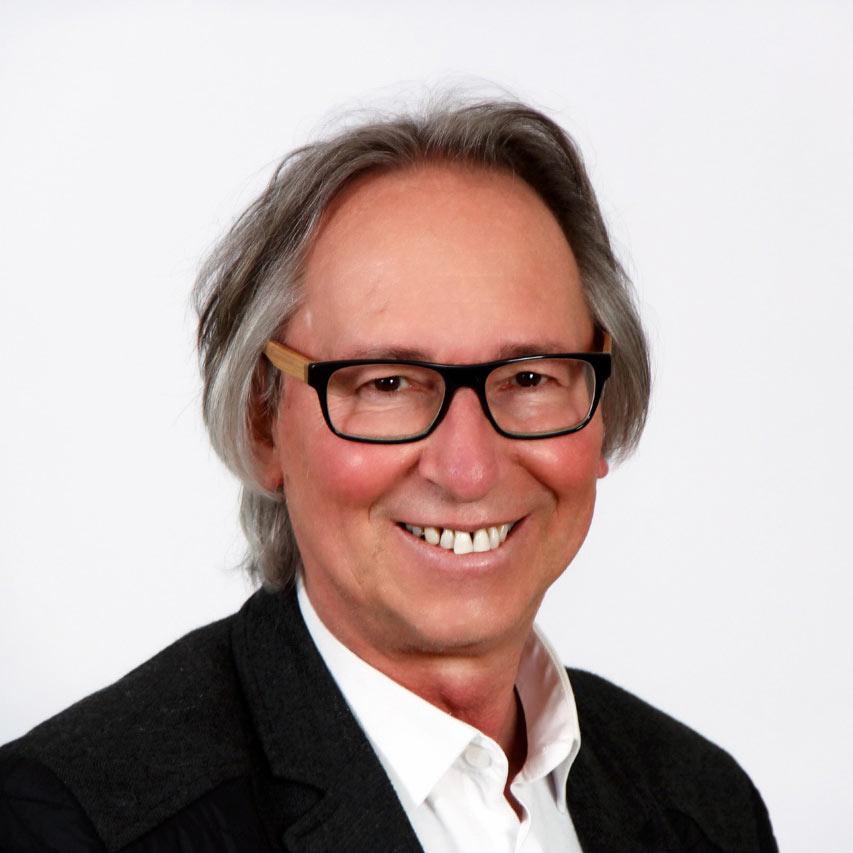 Andreas weiskopf