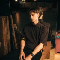 Daniel Leiter Profil Foto