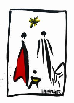 Fest Der Liebe Bild Hans Salcher