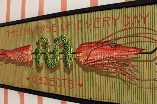 Spiess Shrimp Hnrx Grafitti Bild 2